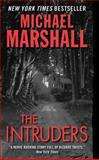 The Intruders, Michael Marshall, 0061235032