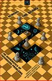Across the Board - The Mathematics of Chessboard Problems, Watkins, John J., 0691115036