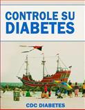 Controle Su Diabetes, Cdc Diabetes, 1495235033