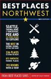 Best Places Northwest, Sally Farhat, 1570615039