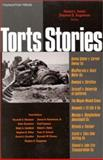 Torts Stories, Rabin, Robert L. and Sugarman, Stephen D., 158778503X