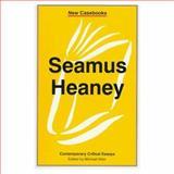 Seamus Heaney 9780312165031
