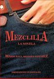 Mezclill, Mario Raul Mijares Sanchez, 1463305036