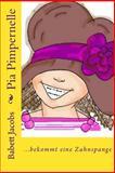 Pia Pimpernelle, Babett Jacobs, 1494925036