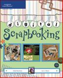 Digital Scrapbooking, Davis, Lori J. and Beacham, Sally, 1592005039