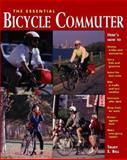 The Essential Bicycle Commuter, Bell, Trudy E., 0070055033