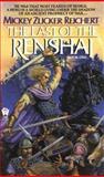 The Last of the Renshai, Mickey Zucker Reichert, 0886775035