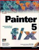 Fractal Design Painter X, London, Sherry, 1566045037
