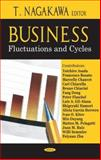 Business Fluctuations and Cycles, , 1600215033