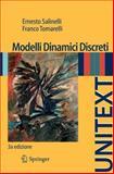 Modelli Dinamici Discreti, Salinelli, Ernesto and Tomarelli, Franco, 8847055032