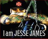 I Am Jesse James, Jesse James, 0142005037