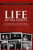 Life at All Costs, Alveda King and La Verne Tolbert, 1469185032