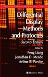 Differential Display Methods and Protocols, , 1617375039