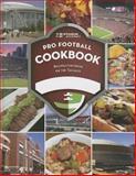 Stadium Journey Pro Football Cookbook, Paul Swaney, 1620865033