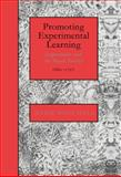 Promoting Experimental Learning : Experiment and the Royal Society, 1660-1727, Hall, Marie Boas, 0521405033