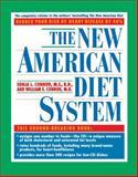 The New American Diet System, Sonja L. Connor and William E. Connor, 067175503X
