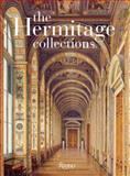 The Hermitage Collections, Olegs Yakovlevichs Neverov, 0847835030