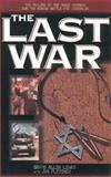 The Last War, Jim Fletcher and David Lewis, 0892215038