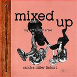Mixed Up, Sandra Miller Linhart, 1938505034