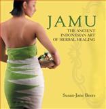 Jamu, Susan-Jane Beers, 9625935037