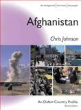 Afghanistan, Johnson, Chris, 0855985038