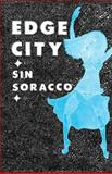 Edge City, Sin Soracco, 1604865032