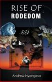 Rise of Rodedom, Andrew Nyongesa, 1616675039