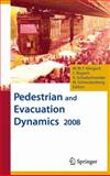 Pedestrian and Evacuation Dynamics 2008, , 3642045030