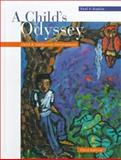 A Child's Odyssey : Child and Adolescent Development, Kaplan, Paul S., 053435503X