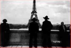 Picture Paris, Oxford University Press Staff, 089236503X