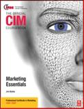 Marketing Essentials, Blythe, Jim, 1856175030