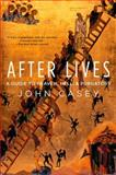 After Lives, John Casey, 0199975035