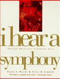 I Hear a Symphony, Felix H. Liddell, 0385475039