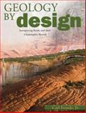 Geology by Design, Carl R. Froede, 0890515034