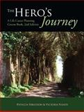 The Hero's Journey, Ferguson, Patricia and Nanos, Bictoria, 0757565034
