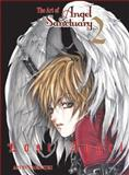 The Art of Angel Sanctuary 2: Lost Angel, , 1421515032