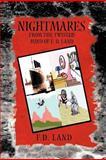 Nightmares Book Vii, F. D. Land, 1477125035