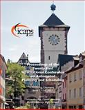 Proceedings of the Twenty-First International Conference on Automated Planning and Scheduling (ICAPS-11),, 1577355032