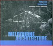 A Short History of Melbourne Architecture, Katrina Place, Philip Goad, 1877015032
