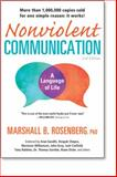 Nonviolent Communication 2nd Edition