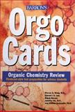 Orgocards, Steven Q. Wang and Edward J. K. Lee, 0764175033