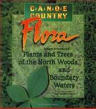 Canoe Country Flora, Mark Stensaas, 0816645035