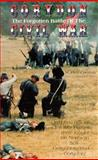 Corydon - The Forgotten Battle of the Civil War, W. Fred Conway, 0925165034