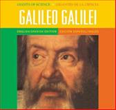 Galileo Galilei, Michael White, 1410305031
