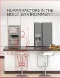 Human Factors in the Built Environment, Nussbaumer, Linda L., 1609015037