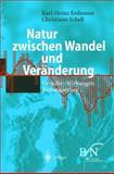 Natur Zwischen Wandel und Veränderung, Bundesamt Für Naturschutz, 3642625037