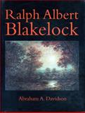 Ralph Albert Blakelock, Davidson, Abraham A., 0271015047
