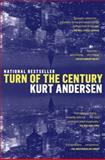 Turn of the Century, Kurt Andersen, 0385335040
