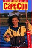 Cape Cod, Insight Guides Staff and Carlotta Junger, 0887295045