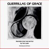 Guerrillas of Grace 9780931055041